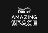Dulux Amazing Space