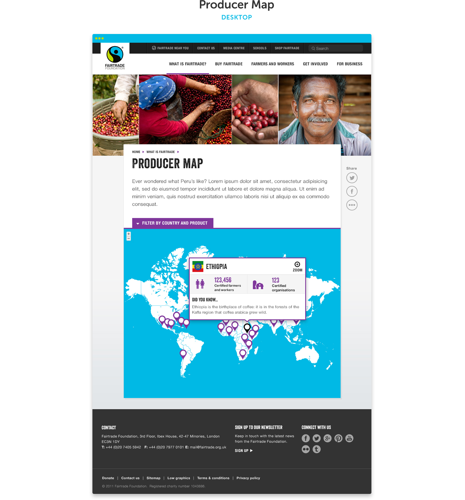 fairtrade-4a