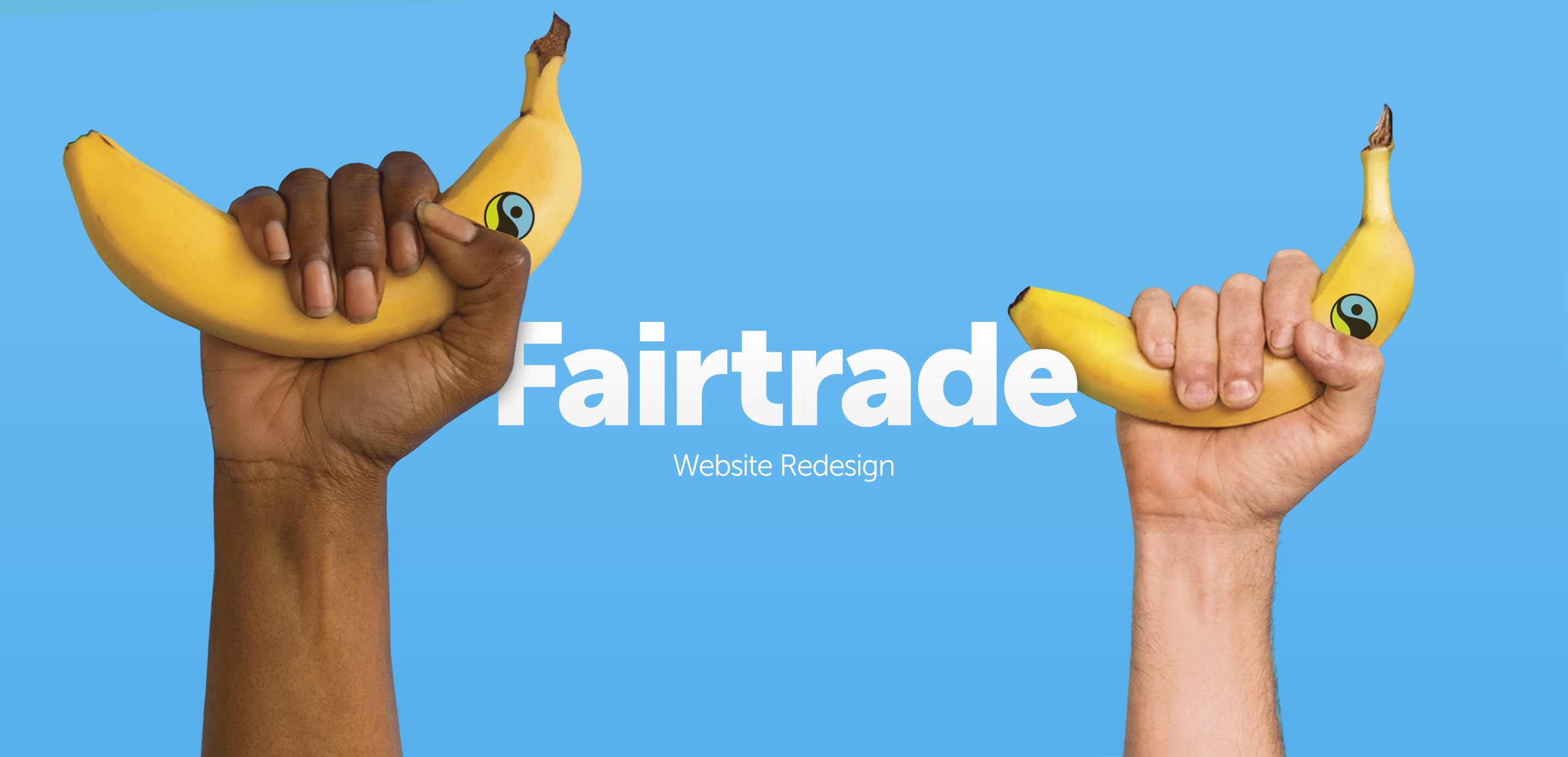 fairtrade-cover