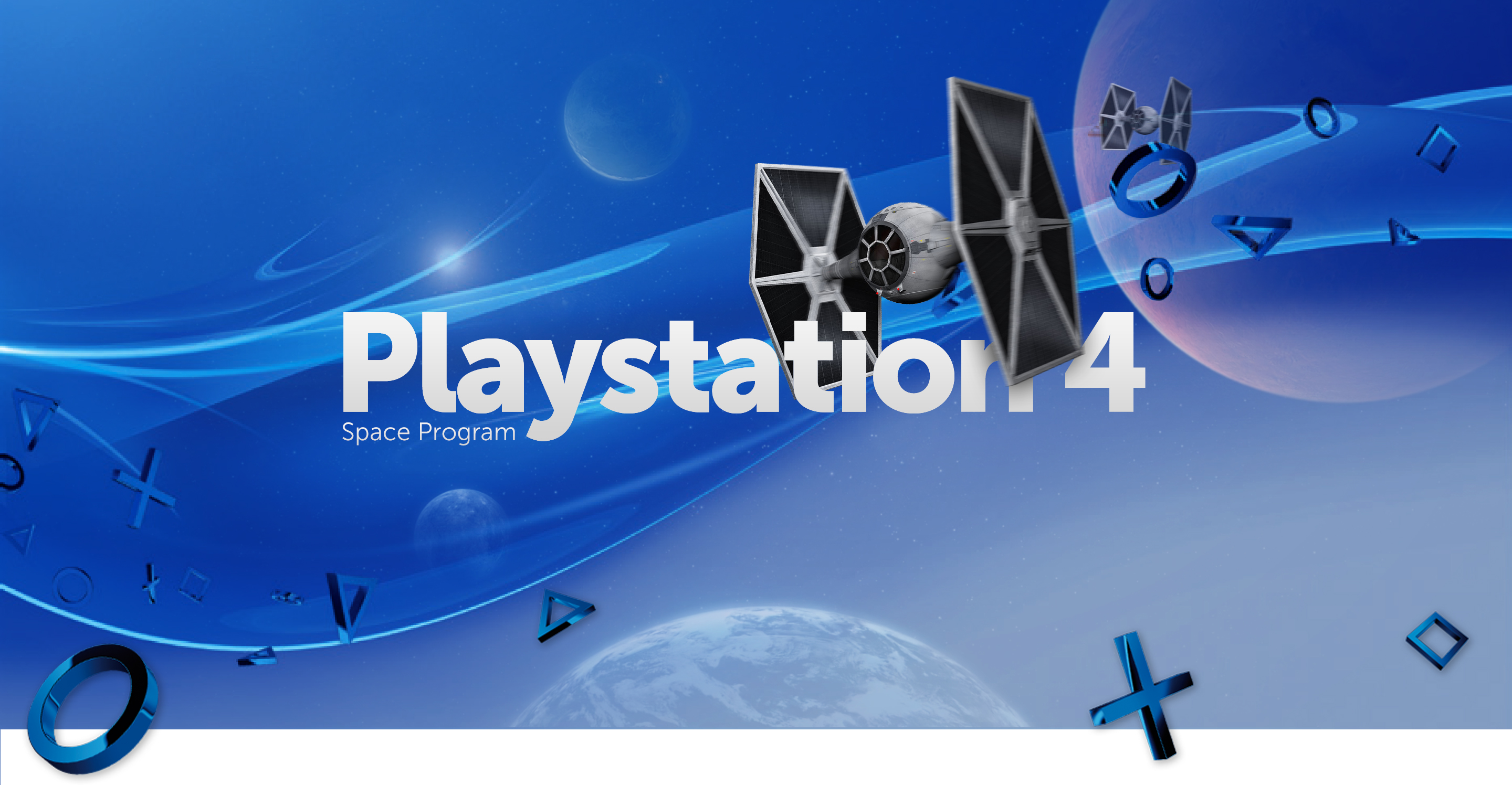 ps4-cover